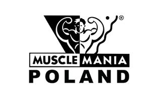 MuscleMania Poland