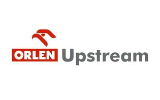 ORLEN Upstream