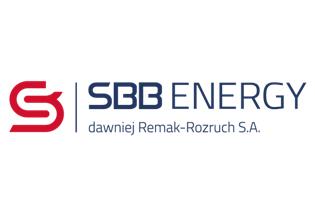 SBB Energy