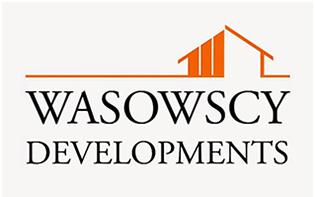WASOWSCY DEVELOPMENTS