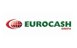 Grupa Eurocash