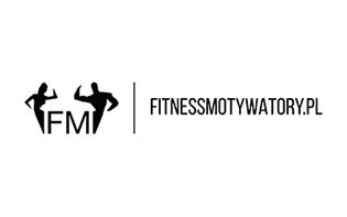 FitnessMotywatory