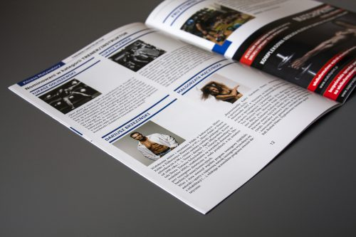 Fitness Motywatory - katalog