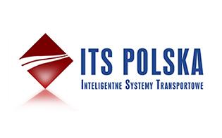 ITS Polska