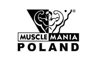 MuscleMania Poland