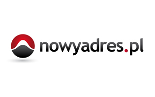 nowyadres.pl